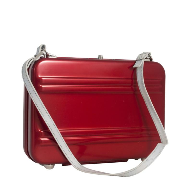LP-RD - Большая красная сумочка