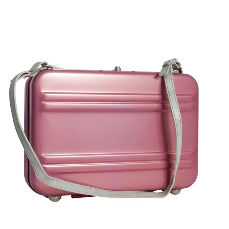 LP-НР - Большая розовая сумочка