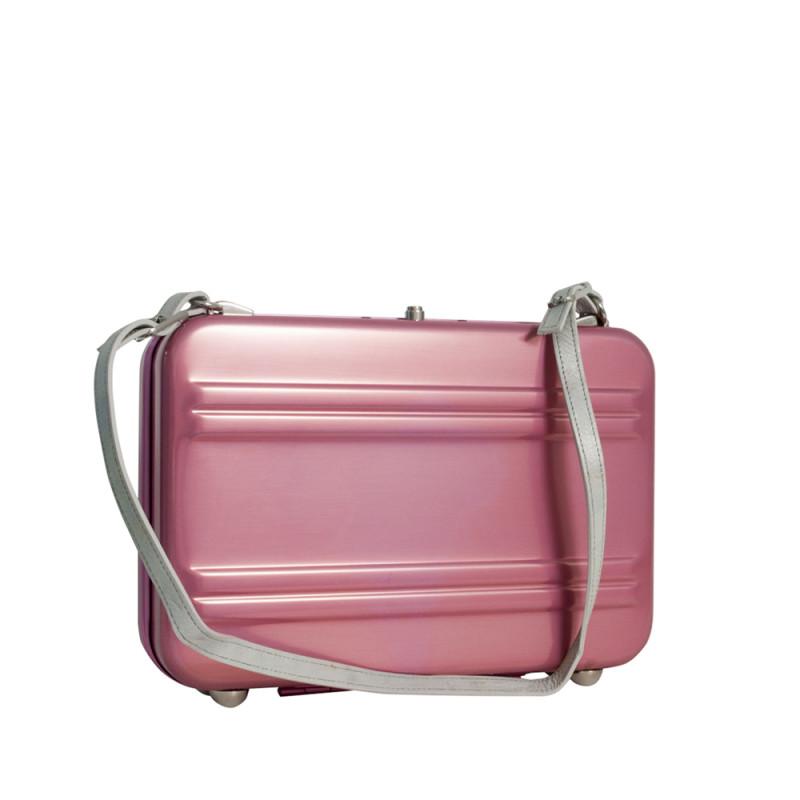 SP-HP - Маленькая розовая сумочка