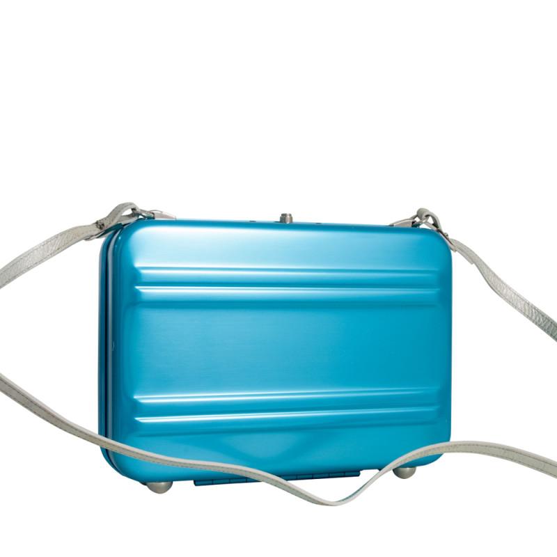 SP-SK - Маленькая голубая сумочка