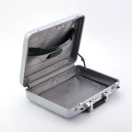 ZRA15_silver-1