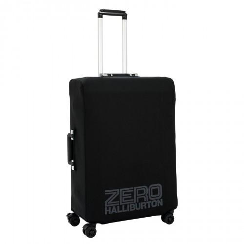 Металлический чемодан с замком купить