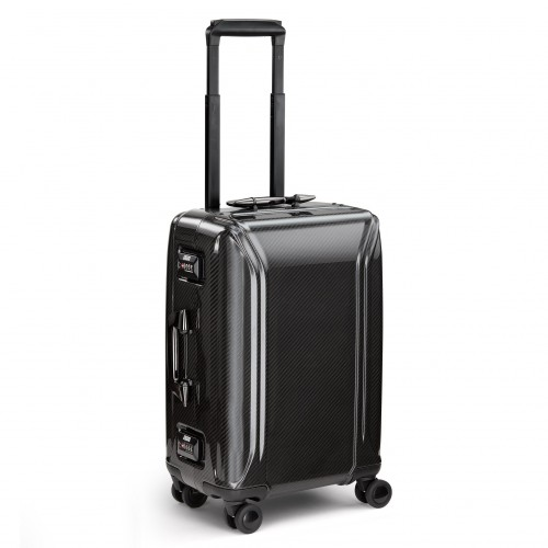 zero_halliburton_carbon_fiber_2_carry-on_ZCB219-STEALTH_front2_2048x
