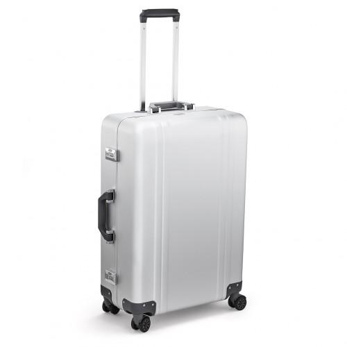 zero_halliburton_classic_aluminum_2_26_inch_four_wheel_luggage_ZRC26A-SI_2048x