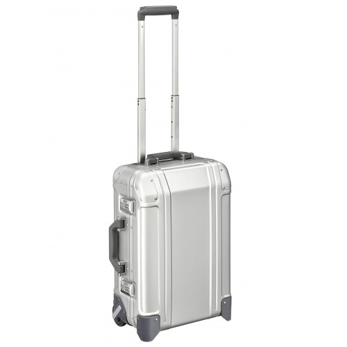 zero_halliburton_geo_aluminum_3_20-inch_two-wheel_carry-on_bag_ZRG2520-SI_2048x
