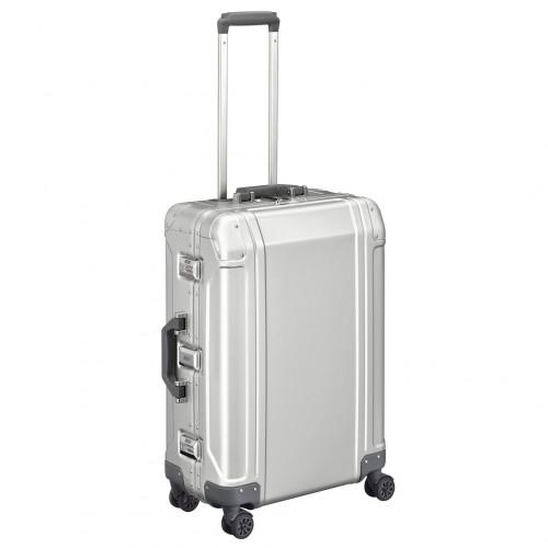 zero_halliburton_geo_aluminum_3_24-inch_4-wheel_spinner_travel_case_ZRG2524-SI_2048x