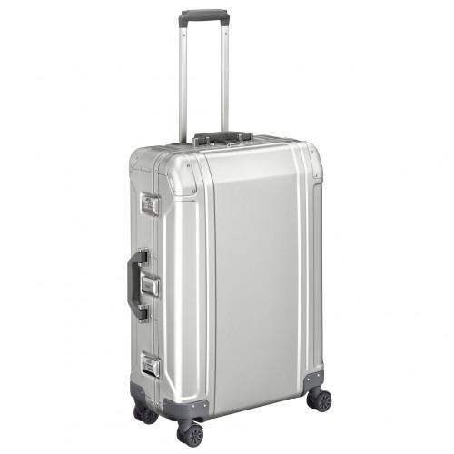 zero_halliburton_geo_aluminum_3_26-inch_4-wheel_spinner_travel_case_ZRG2526-SI_2048x