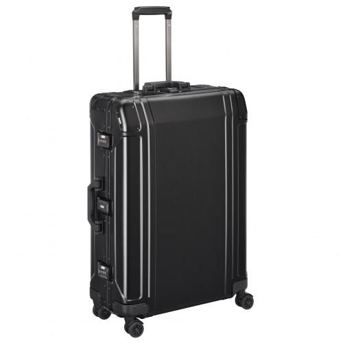 zero_halliburton_geo_aluminum_3_28-inch_4-wheel_spinner_travel_case_ZRG2528-BK_2048x