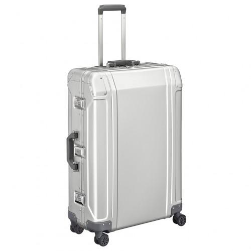 zero_halliburton_geo_aluminum_3_28-inch_4-wheel_spinner_travel_case_ZRG2528-SI_2048x