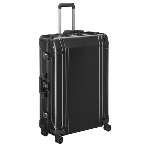 zero_halliburton_geo_aluminum_3_30-inch_4-wheel_spinner_travel_case_ZRG2530-BK_2048x