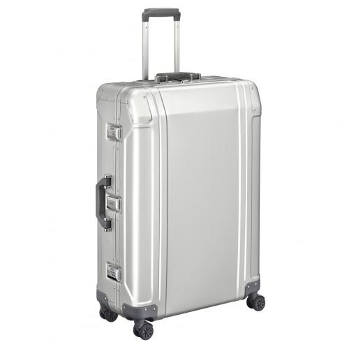 zero_halliburton_geo_aluminum_3_30-inch_4-wheel_spinner_travel_case_ZRG2530-SI_2048x