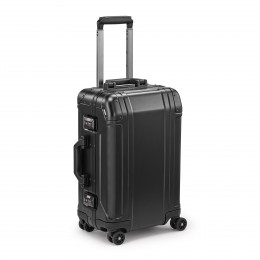 zero_halliburton_geo_aluminum_3_22-inch_international_carry-on_case_ZRG2522-BK_front2_2048x