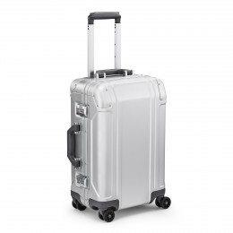 zero_halliburton_geo_aluminum_3_22-inch_international_carry-on_case_ZRG2522-SI_front2_2048x